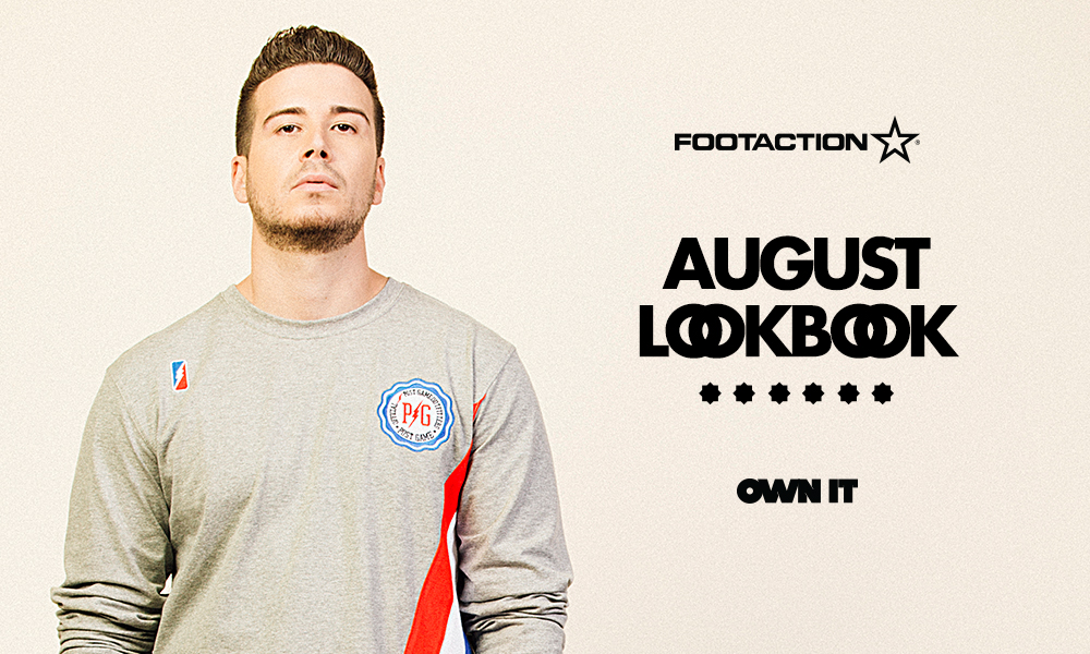 Footaction-August-Lookbook-Cover