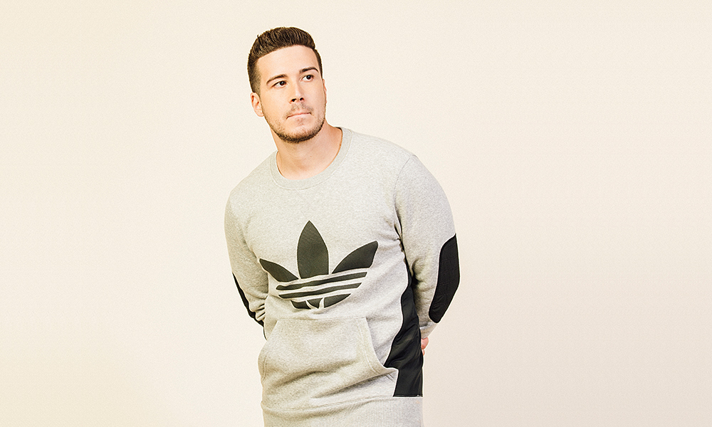Footaction-August-Lookbook-Vinny-adidas