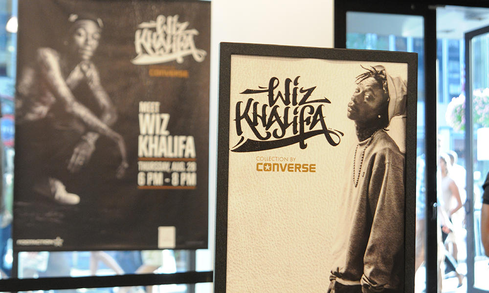 Footaction-Wiz-Khalifa-Event-Recap-1