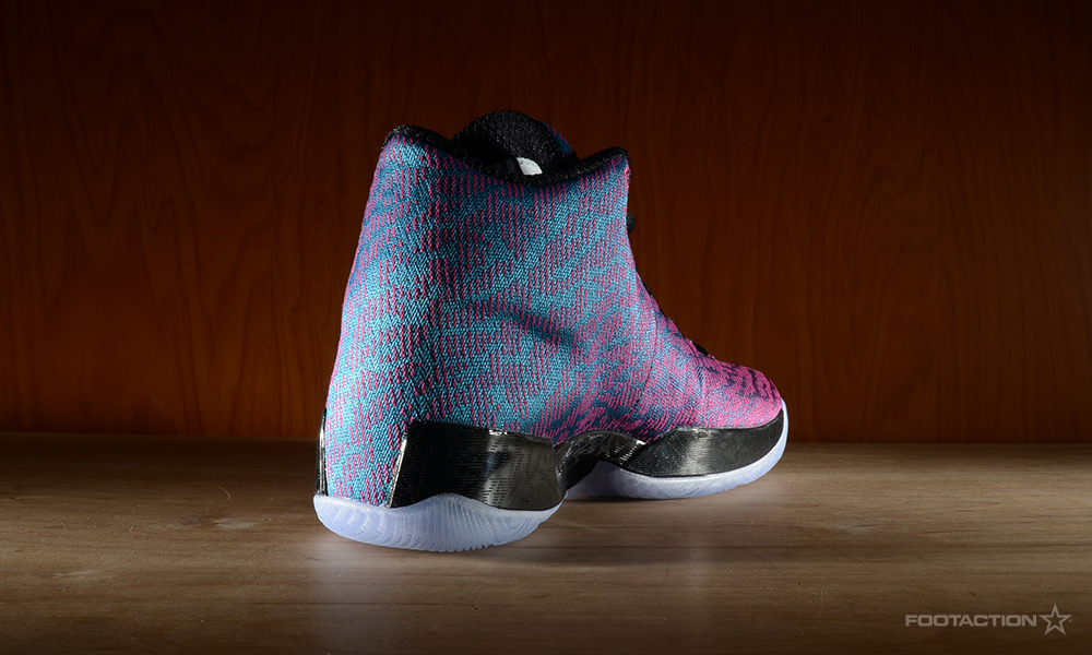 Footaction-Air-Jordan-XX9-Fusion-Pink-155
