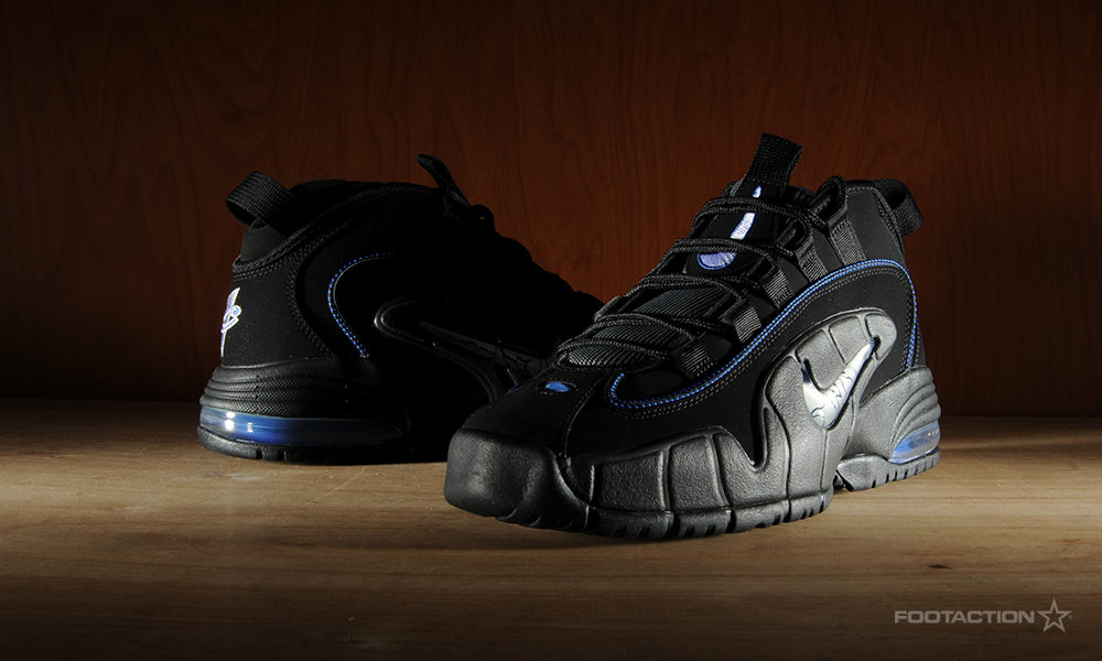 nike air max penny 1 footaction usa
