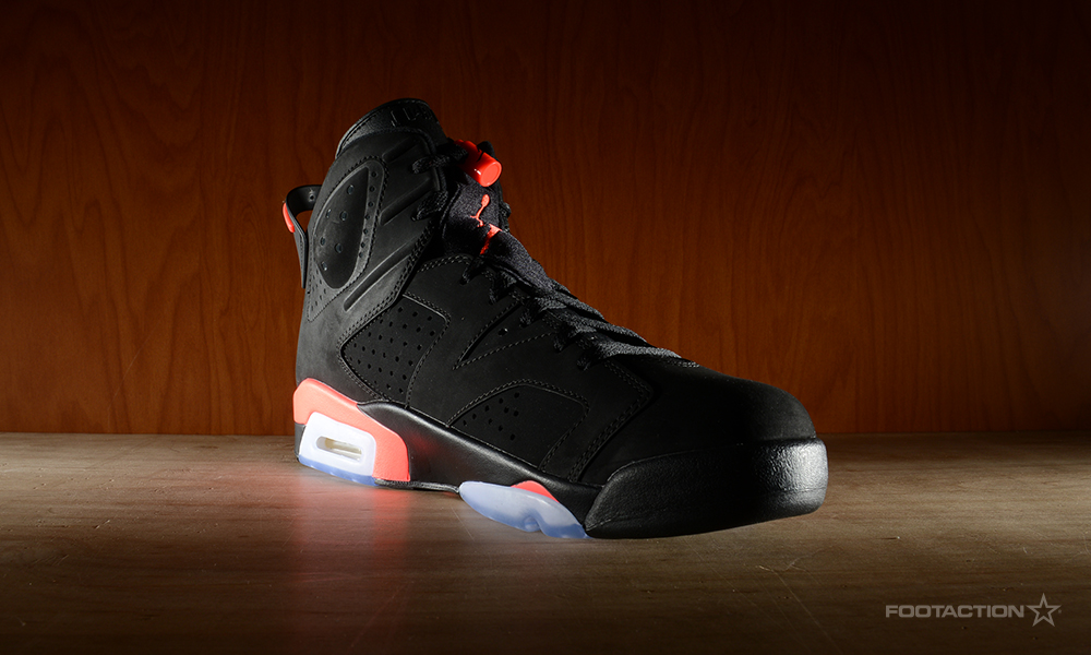 AJ6RetroBlackInfrared23-3