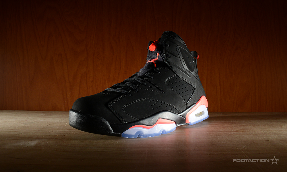 AJ6RetroBlackInfrared23-4