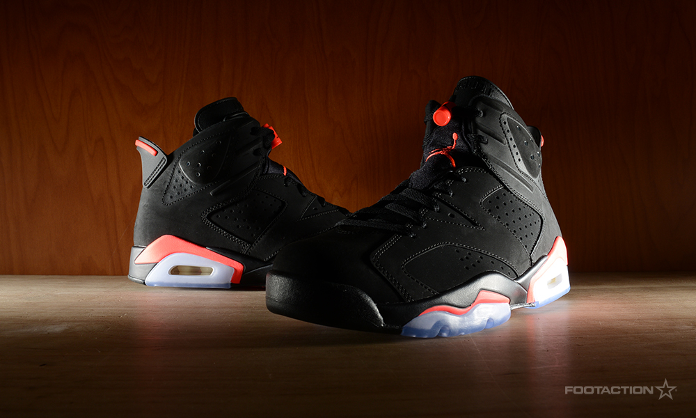 AJ6RetroBlackInfrared23-6