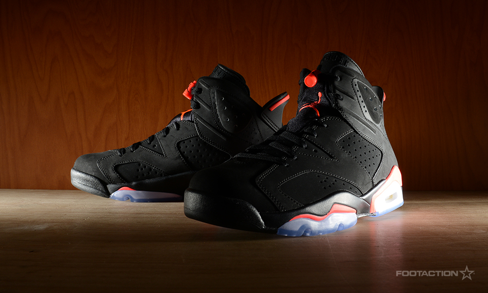 AJ6RetroBlackInfrared23-7