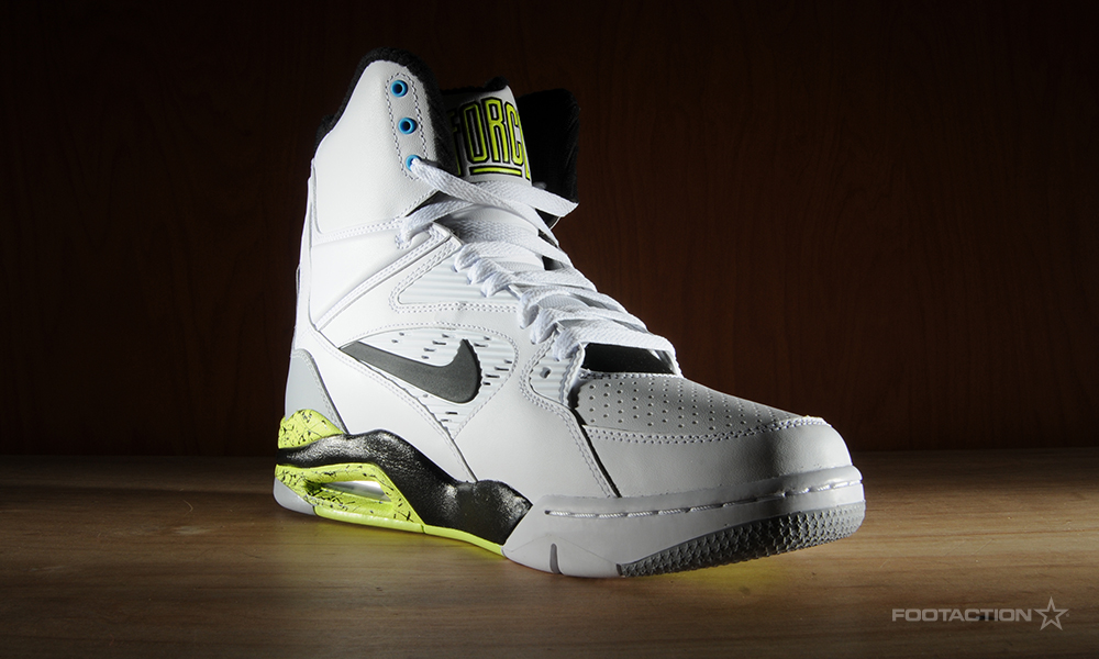 FA-NikeAirCommandForce-3