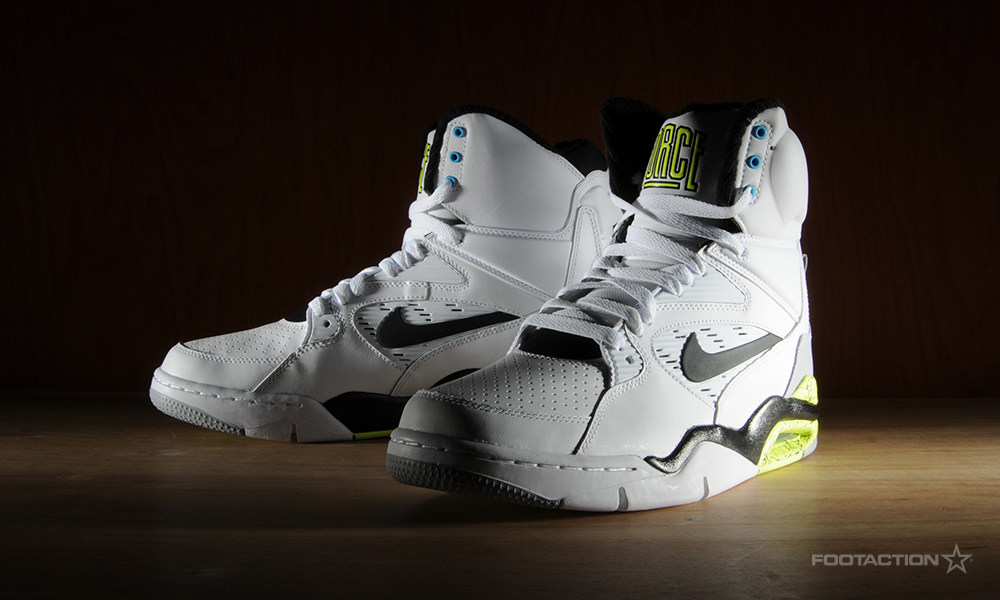 FA-NikeAirCommandForce-7