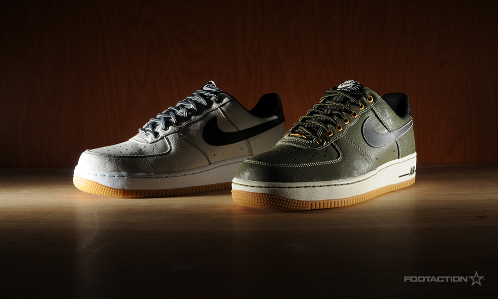NikeAF1PurePlatinum-1