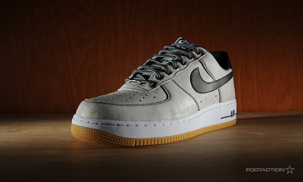NikeAF1PurePlatinum-5