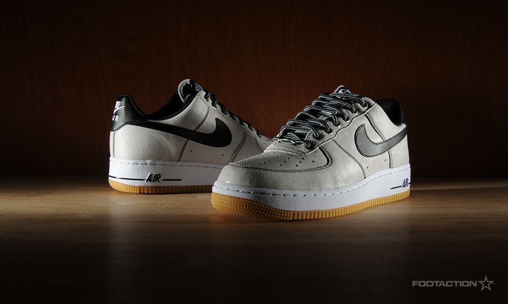 NikeAF1PurePlatinum-7