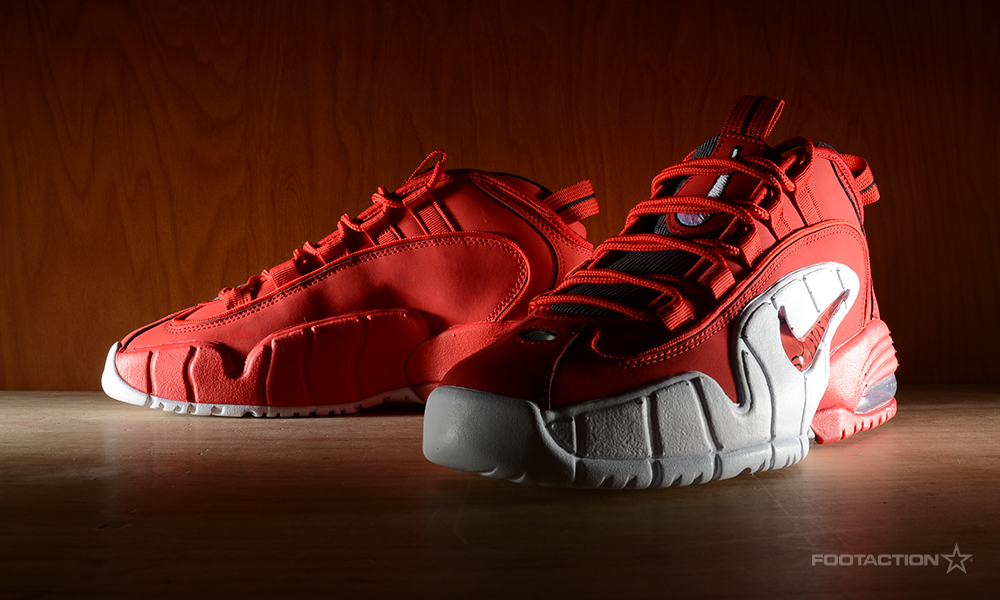 4d6f52a99b ... NikeAirPenny1UniversityRed-2; NikeAirPenny1UniversityRed-1