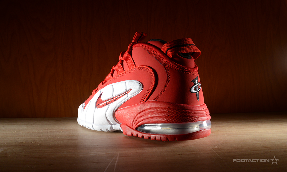 NikeAirPenny1UniversityRed-3