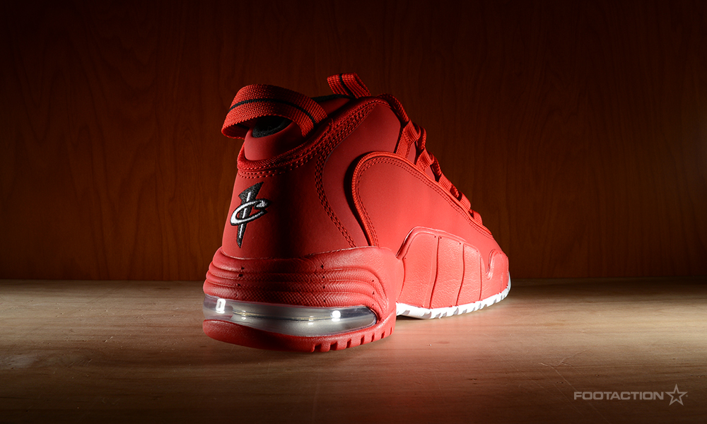 NikeAirPenny1UniversityRed-4
