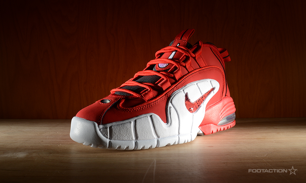 NikeAirPenny1UniversityRed-6