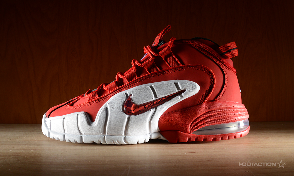 NikeAirPenny1UniversityRed-7