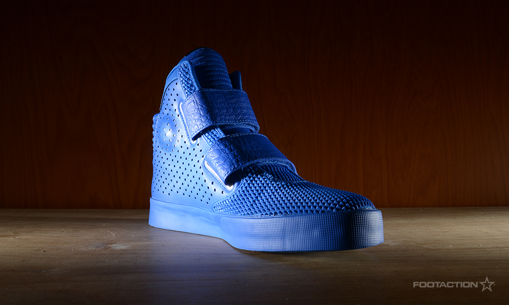 Nike Air Flystepper K Casual Shoes