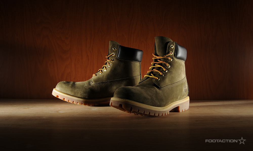 Timberland6InchOlive-7