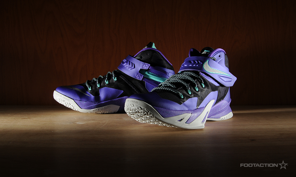 best authentic 7bead 10d06 top quality nike lebron zoom soldier 8 id 83f83 59a51