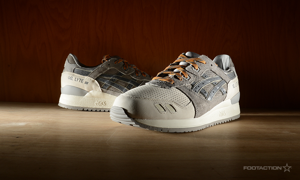 Club Iiifootaction Gel Asics Star Lyte wxIqYf