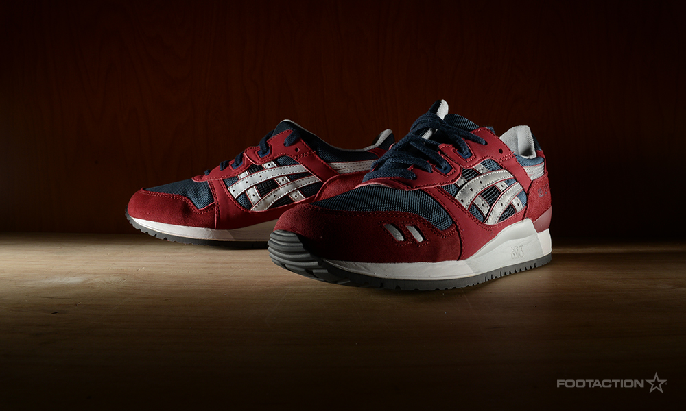 asicsposttwo-7