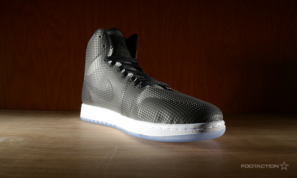 jordan4lab1blackrsilver-3