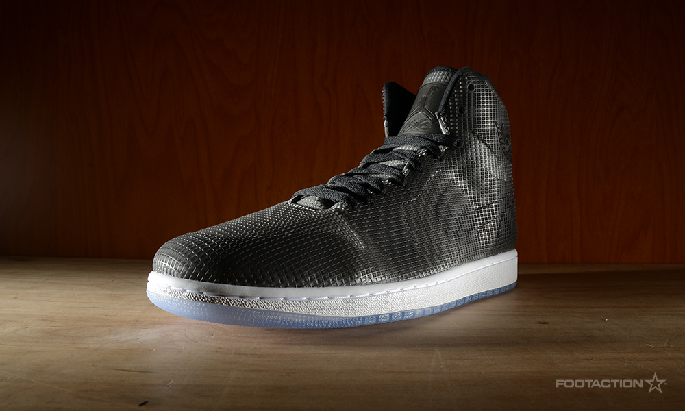 jordan4lab1blackrsilver-4