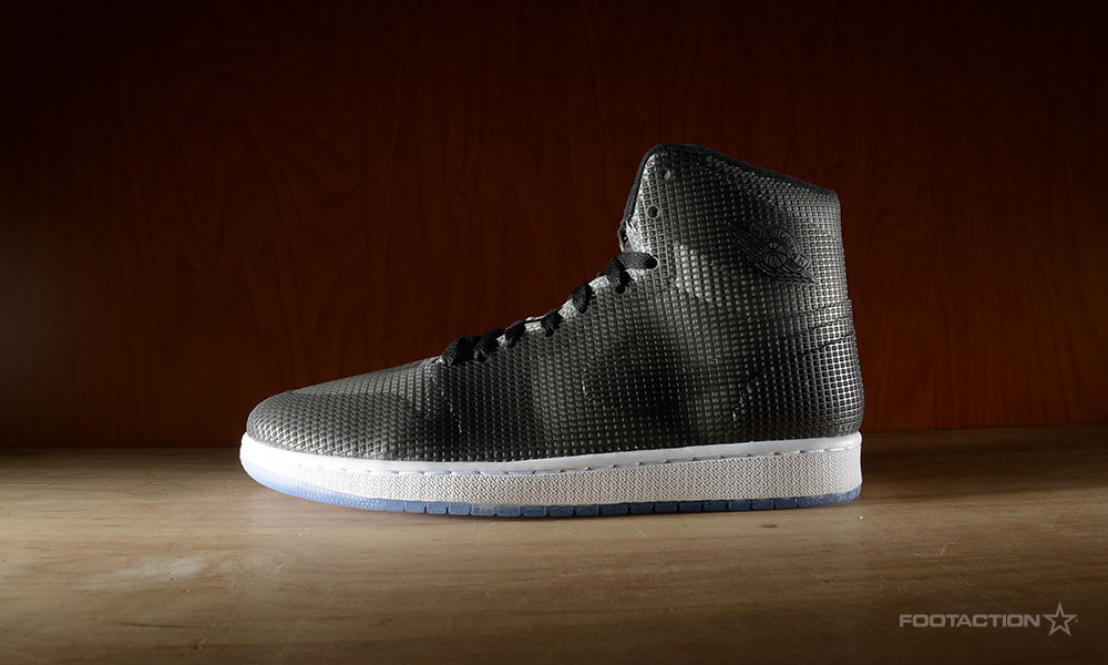 jordan4lab1blackrsilver-5