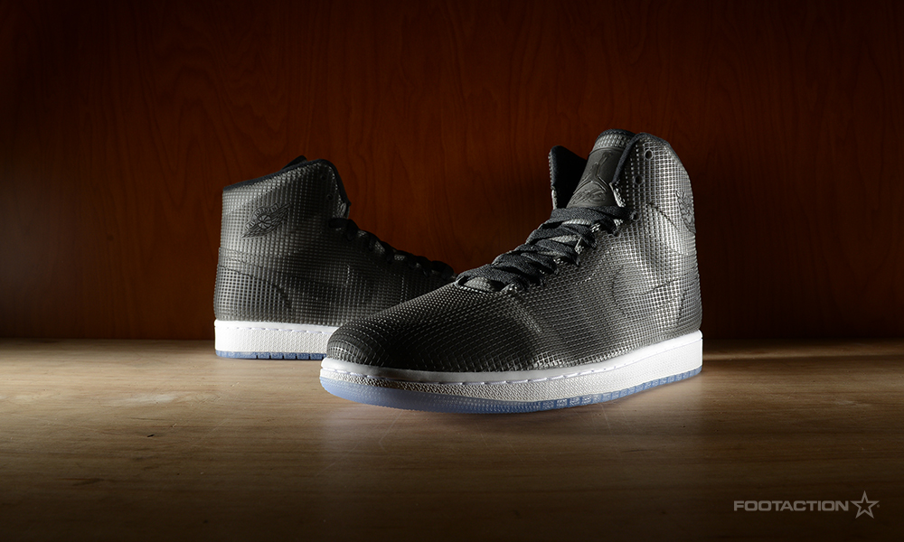 jordan4lab1blackrsilver-6