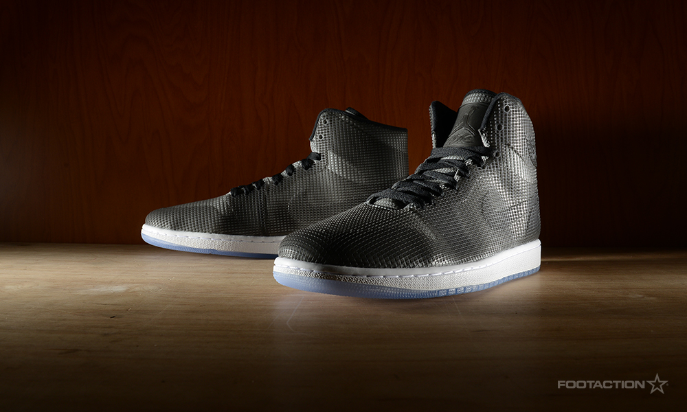 jordan4lab1blackrsilver-7