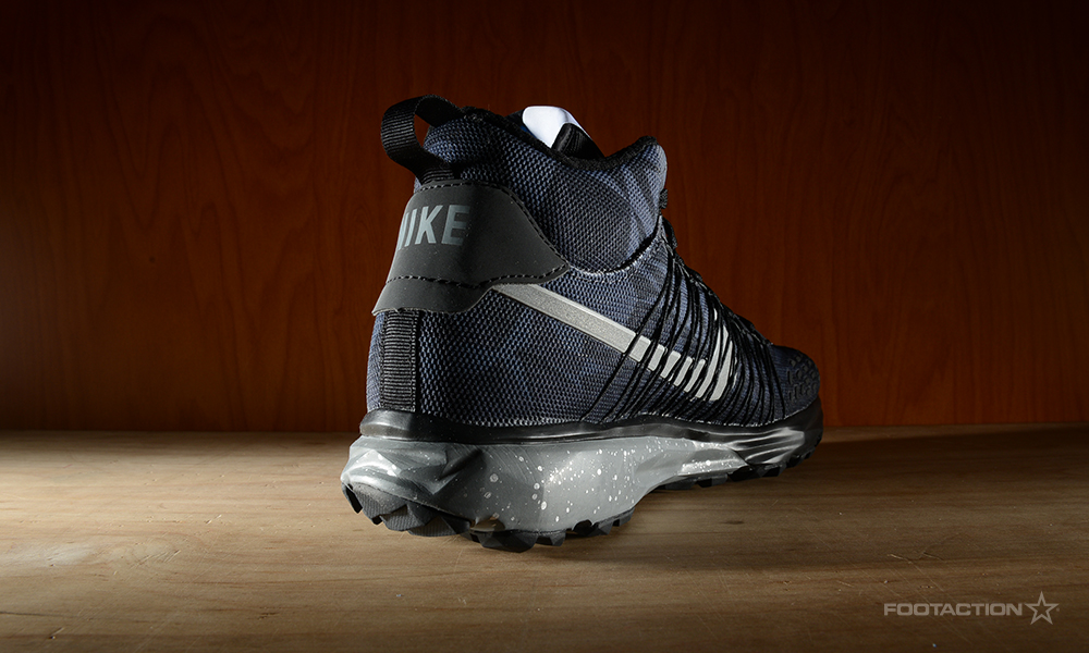 nikelunarfreshsneakerboot-2