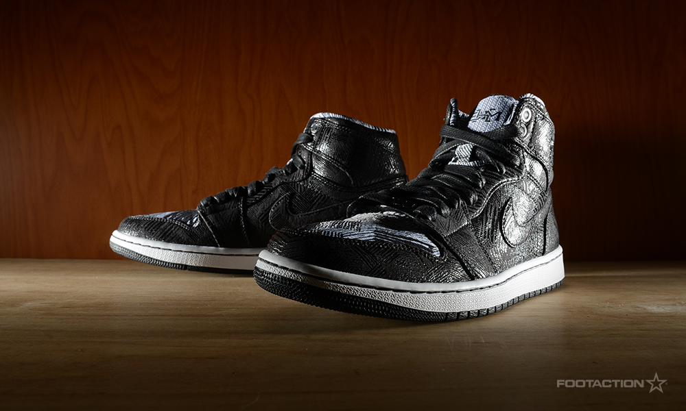 c2acb4736c941f Air Jordan 1 Retro High  BHM . airjordan1retrohigh- ...