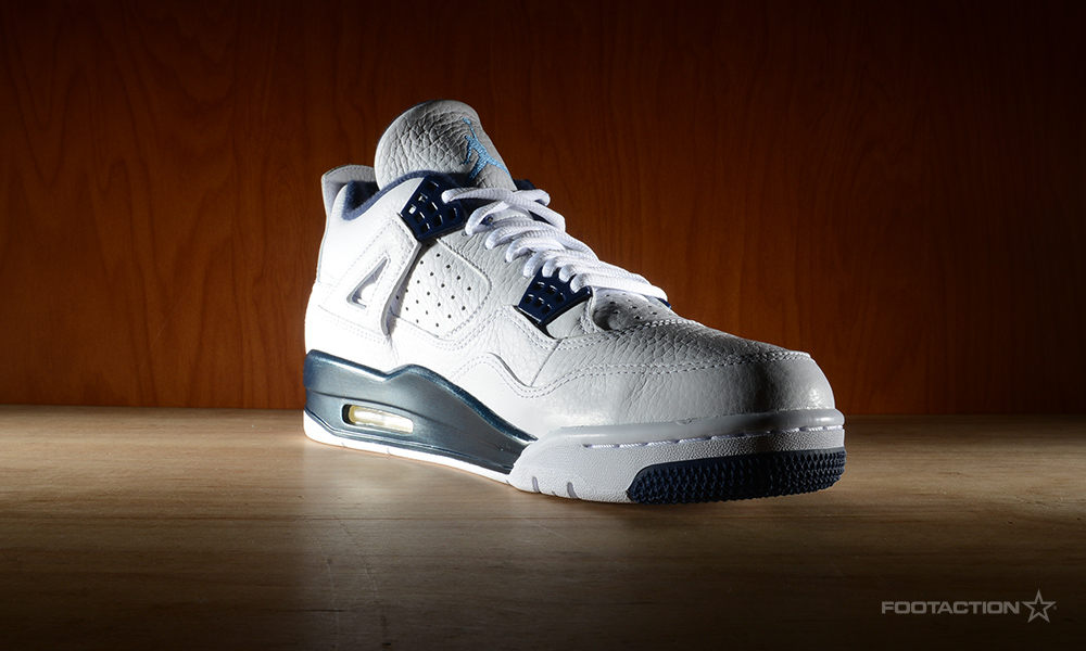 aj4retrolegendblue-3