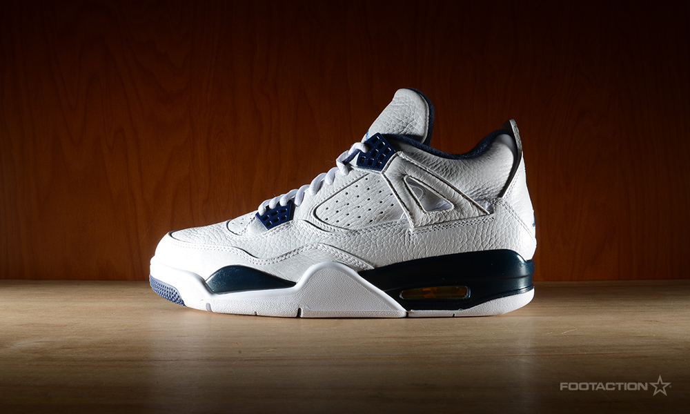 aj4retrolegendblue-5