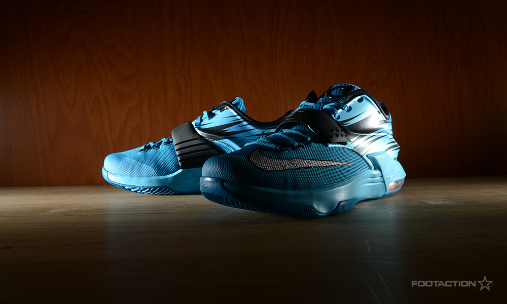 003a8f4c08d4 KD VII - Footaction Star ClubFootaction Star Club