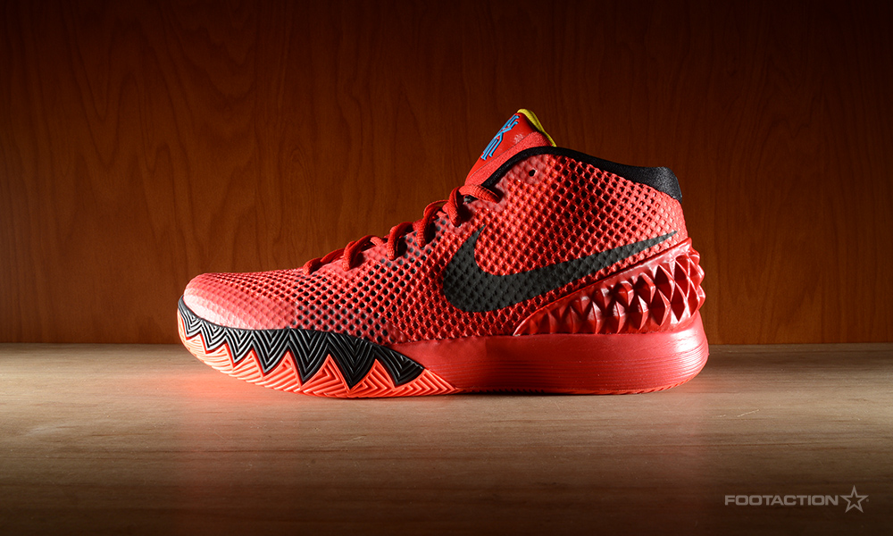 Nike Kyrie 1  Deceptive Red . nikekyrie1deceptivered-7   nikekyrie1deceptivered-6  nikekyrie1deceptivered-5 ... 2424b19d2