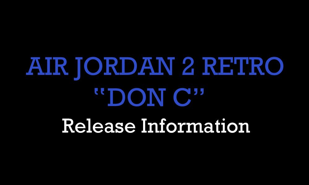 FA-Air-Jordan-2-Don-C-Post