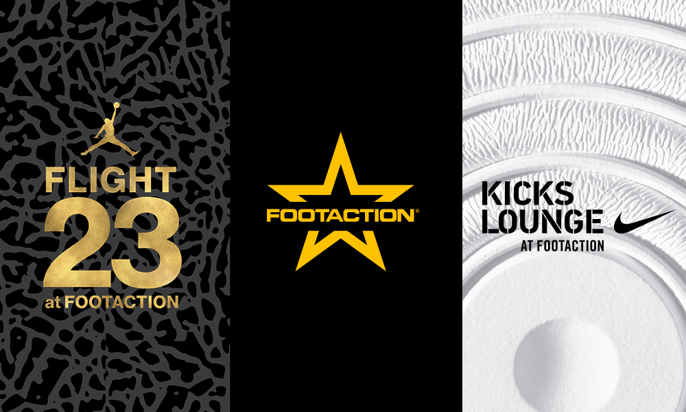 Footaction-Grand-Opening