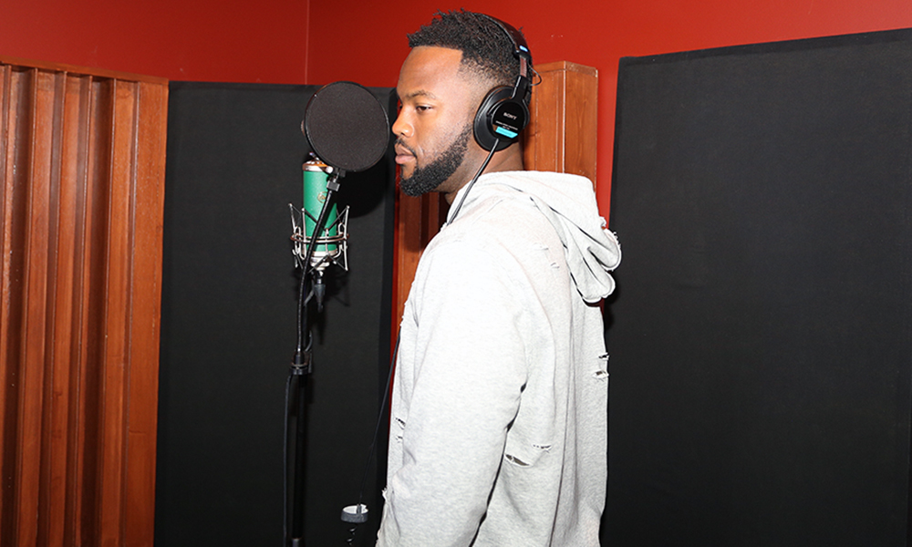 Casey_Veggies_Star_Club_2