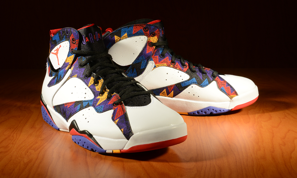 Footaction_Star_Club_Jordan_Retro7_NBN