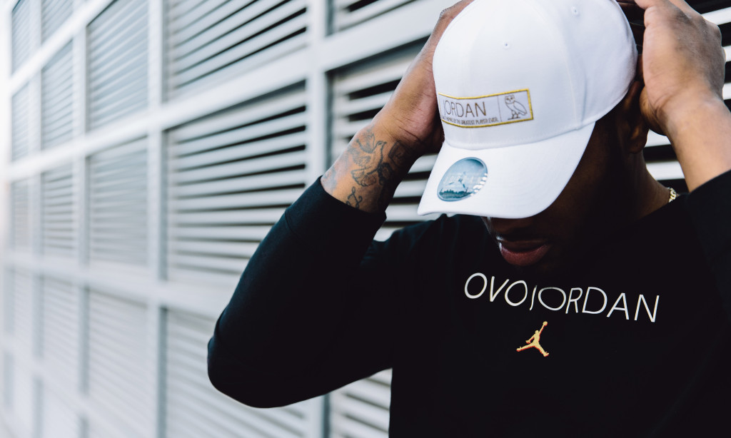 footaction.ovo-4