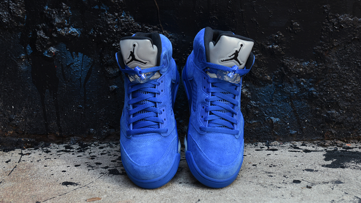 air-jordan-5-blue-suede-september-30th-2017-04