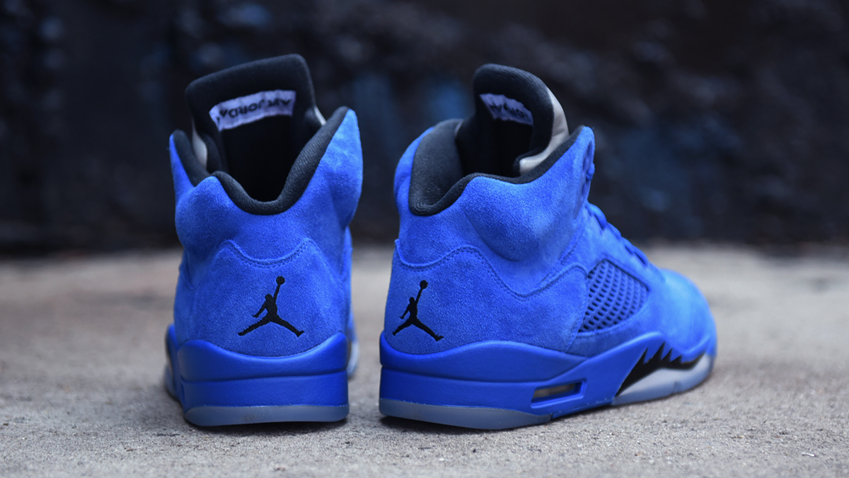 air-jordan-5-blue-suede-september-30th-2017-06