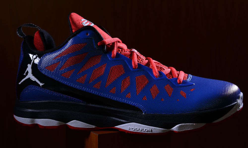 cp3 footaction star clubfootaction star club