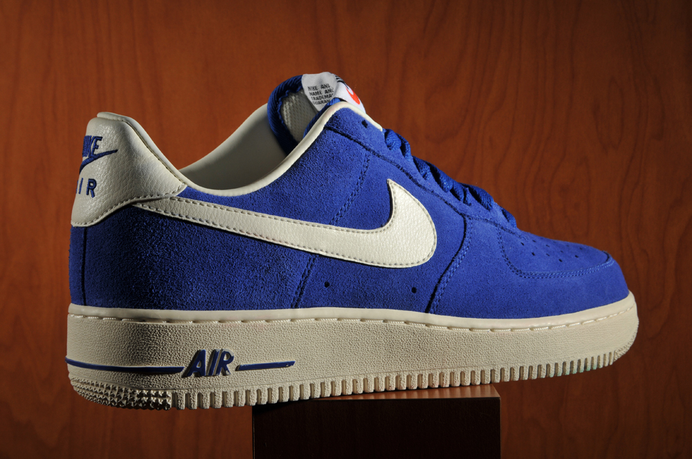 nike air force 1 - Footaction Star