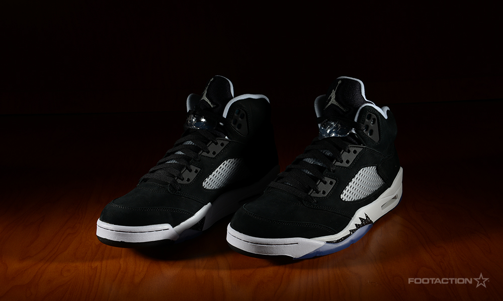brand new 838ef 23cdc Air Jordan 5 Retro