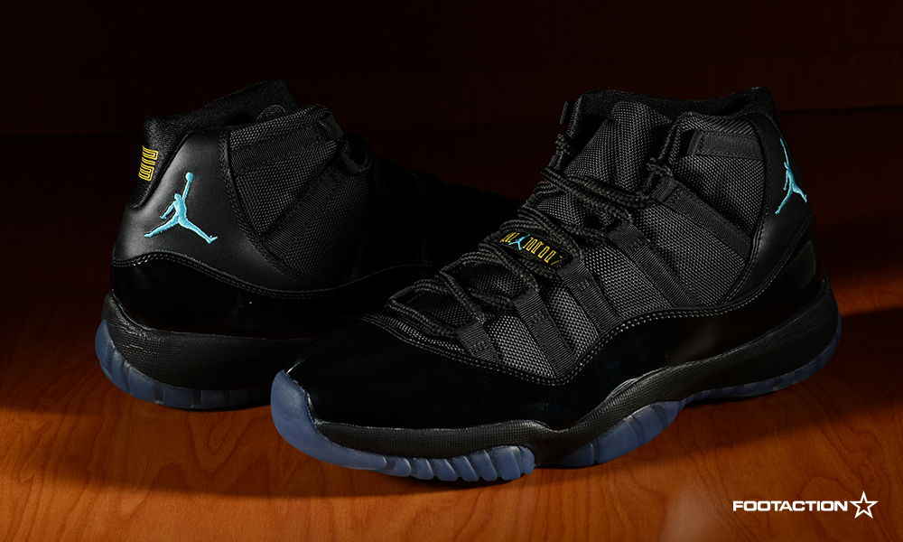new arrival c6562 ee58b Air Jordan 11 Retro