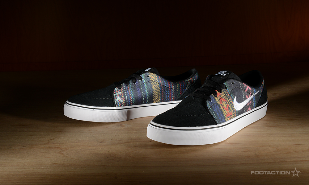 more photos bd5cf f73e6 hacky sack - Footaction Star ClubFootaction Star Club