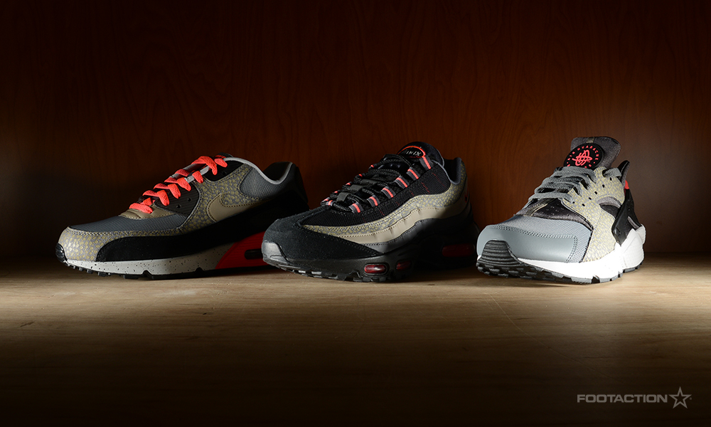 air max 90 Footaction Star ClubFootaction Star Club
