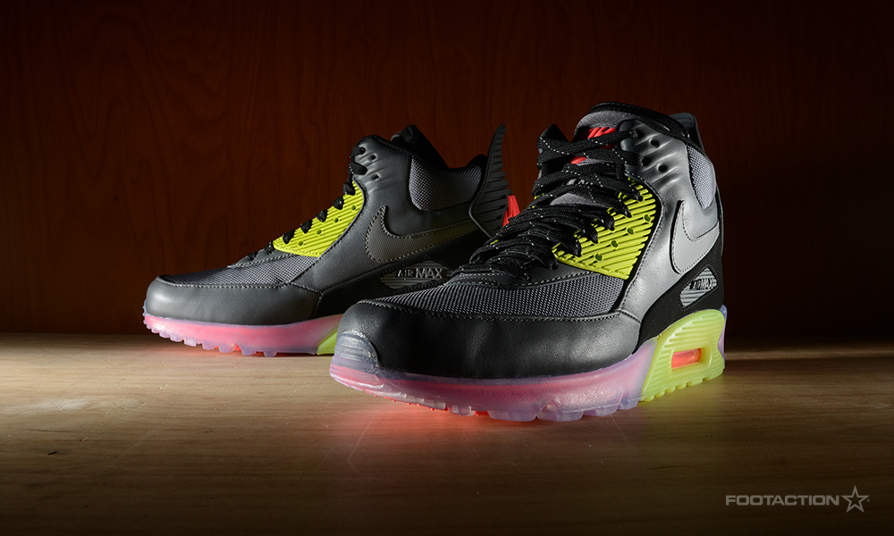 buy popular 33c70 a8133 air max 90 - Footaction Star ClubFootaction Star Club